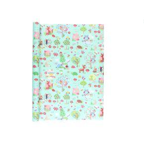 Sorbo Cadeaupapier Kids1 50 cm x 5 m product photo