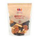 g'woon Tutti frutti product photo