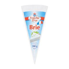 Fraîche d'Or Brie product photo
