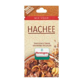 Verstegen Mix voor hachee product photo