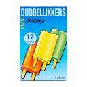 Kwini Dubbellikkers product photo