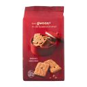 g'woon Bakkers speculaas product photo