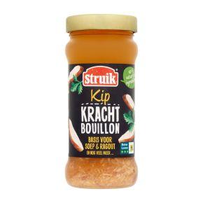 Struik Krachtbouillon kip product photo