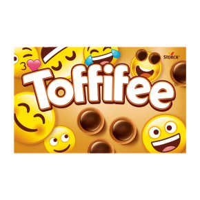 Toffifee product photo