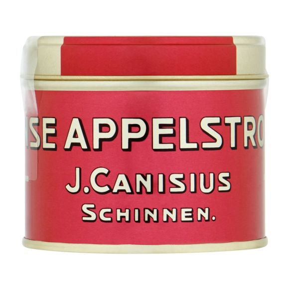 Canisius Rinse appelstroop product photo
