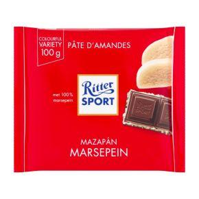Ritter Sport Marsepein product photo