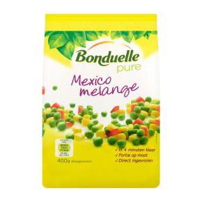 Mexico melange product photo