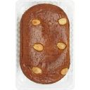 g'woon Roomboter amandel speculaas product photo