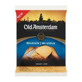 Old Amsterdam Rasp belegen product photo