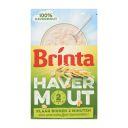 Brinta Havermout product photo