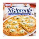 Dr. Oetker Pizza Ristorante Quattro Formaggi product photo