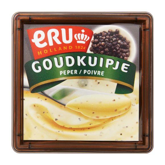 ERU Goudkuipje peper product photo