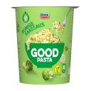 Unox Good Pasta kaas product photo