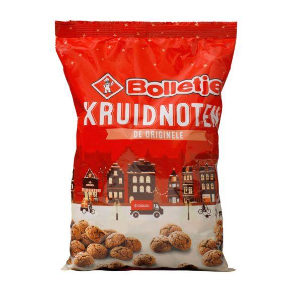Bolletje Kruidnoten product photo