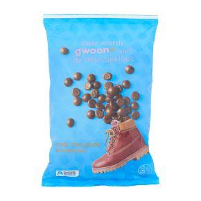 g'woon Chocolade kruidnoten melk product photo
