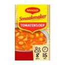 Maggi Smaakmaker tomatensoep product photo