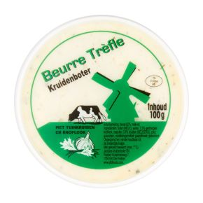 Beurre Kruidenboter product photo