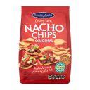Santa Maria Nacho Chips Original product photo