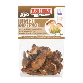 Castellino Gedroogd eekhoornbrood product photo