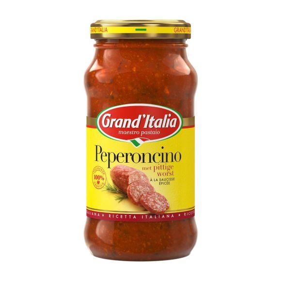 Grand'Italia peperoncino product photo