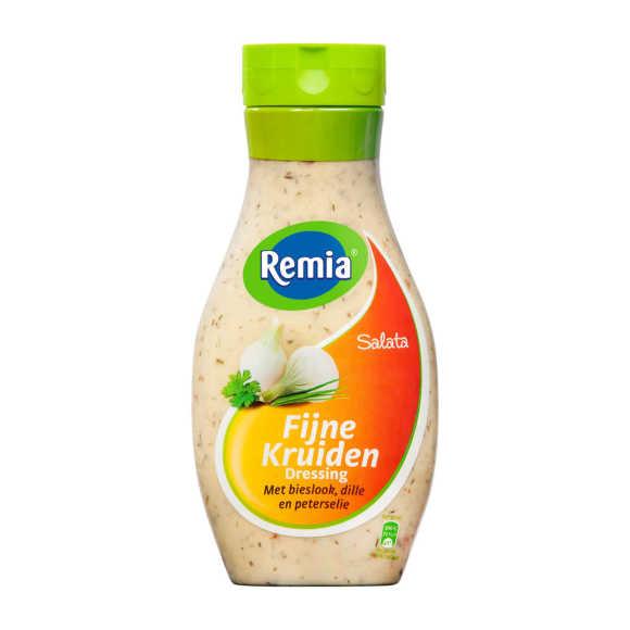 Remia Salata Fijne Kruiden Dressing product photo