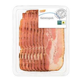 Coop Katenspek breed 1 ster product photo
