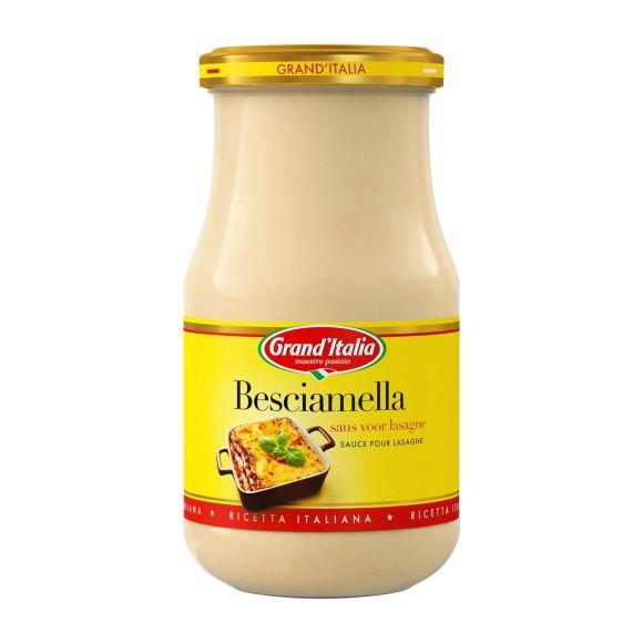 Grand'Italia Besciamella product photo