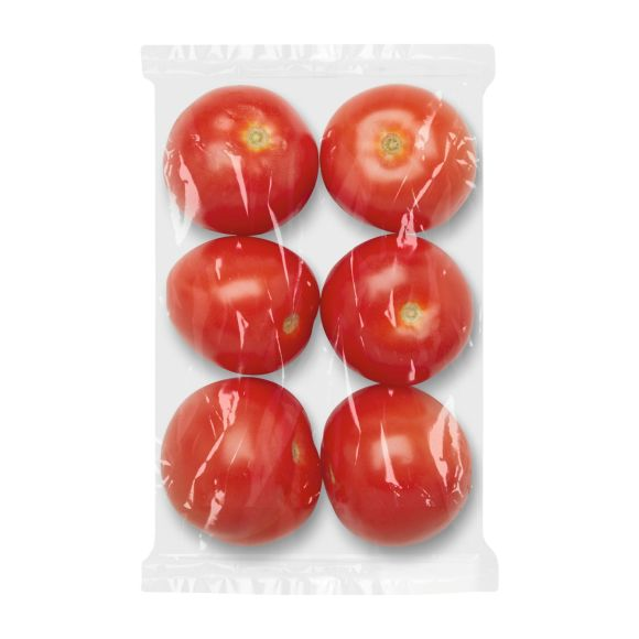 Tomaten rond product photo