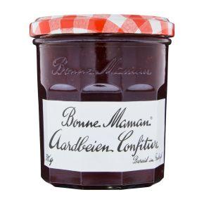 Bonne Maman Confiture aardbeien product photo