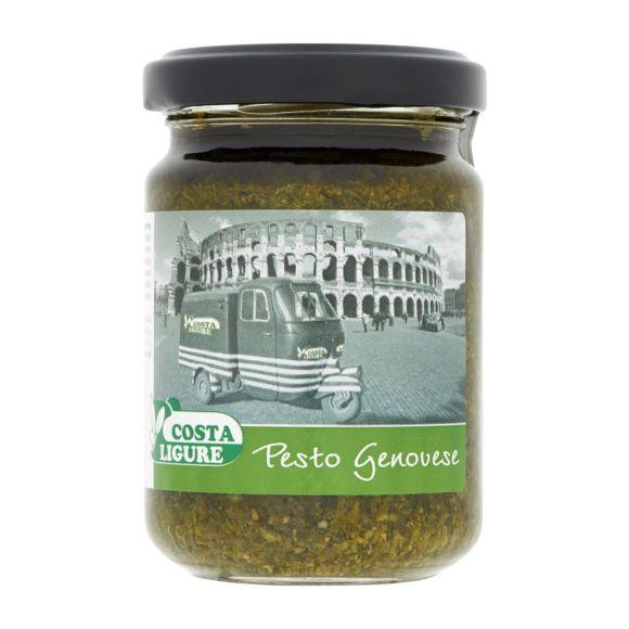 Costa Ligure Pesto Genovese product photo