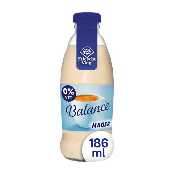 Friesche Vlag Koffiemelk balance product photo