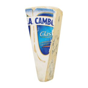 Coop Cambozola product photo