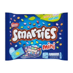 Smarties mini product photo