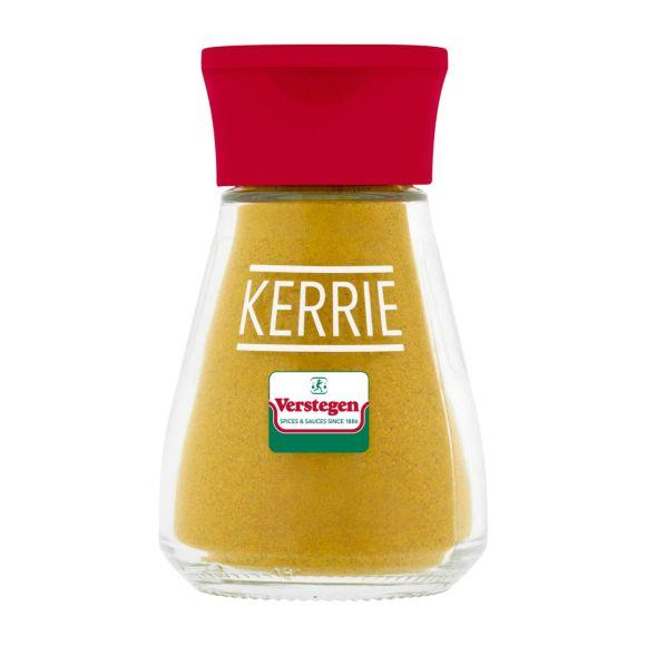 Verstegen Kerrie product photo