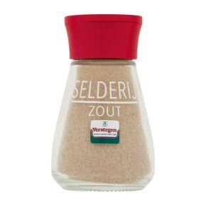 Verstegen Selderijzout product photo