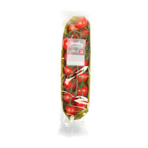 Lieveling Cherry pruimtomaat product photo