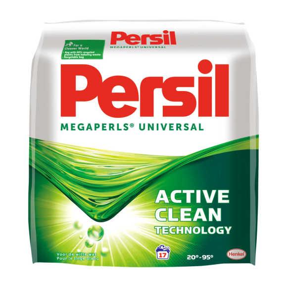 Persil Megaperls Universal product photo