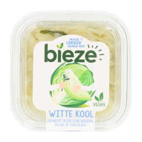 Bieze Witte kool product photo