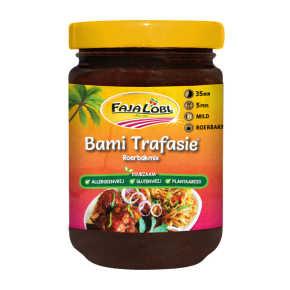 Faja Lobi Bami trafasie product photo