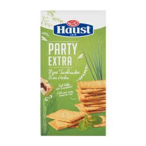 Haust Party Extra Fijne Tuinkruiden 200 g product photo