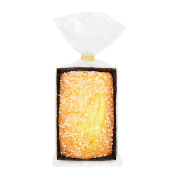 Bakkerspracht Citroencake product photo