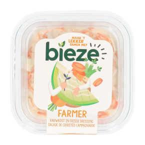Bieze Farmer rauwkost salade product photo