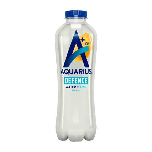 Aquarius Water+mineral product photo