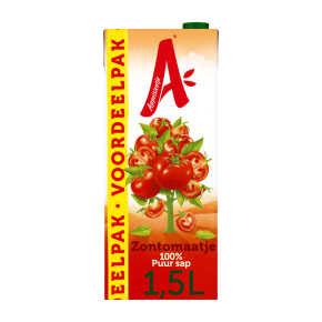 Appelsientje Zontomaat voordeelpak product photo