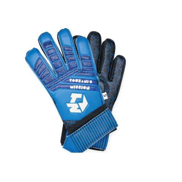 Soufiane Touzani Handschoenen maat 4 product photo