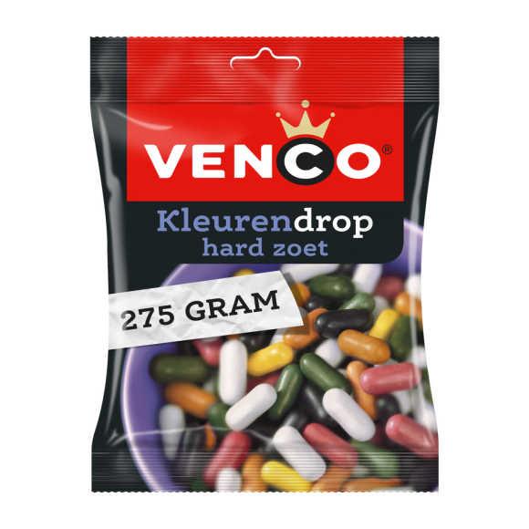 Venco Kleurendrop product photo