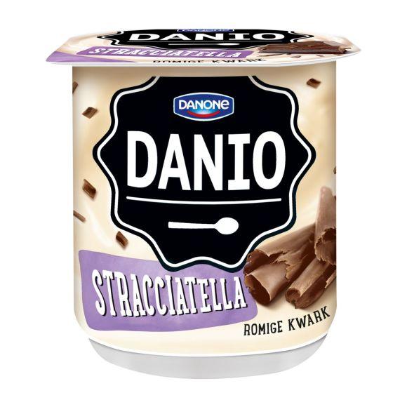 Danio Stracciatella  product photo