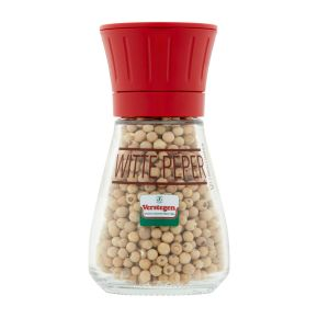 Verstegen Witte peper product photo