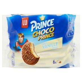 LU Prince choco prince product photo