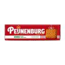 Peijnenburg Ontbijtkoek zero gesneden product photo